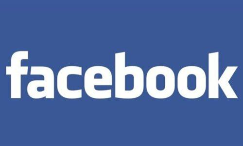 Facebook geçmişi temizleme nasıl yapılır?