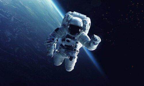 Rusya, Kendi Uzay İstasyonunu Kurma Hazırlığında!