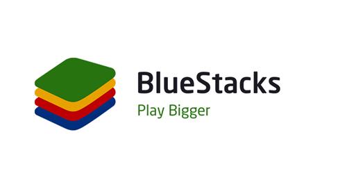 En Yüksek Veri Güvenliği ve Işık Hızında Ki Performansıyla Bluestacks 5 Çıktı