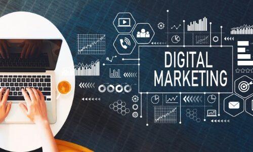 Markalaşmanın Yeni Yolu: Dijital Reklamcılık!