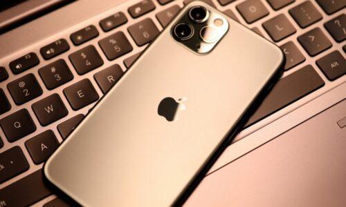 Iphone'larda Gereksiz Dosyalar Nasıl Silinir?