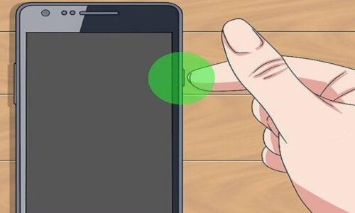 Güç Tuşu Bozulan iPhone Nasıl Açılır Kapatılır?