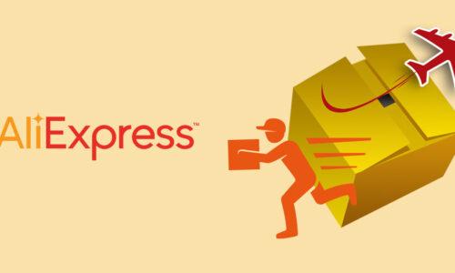 AliExpress Vergi Nasıl Hesaplanır? 2021