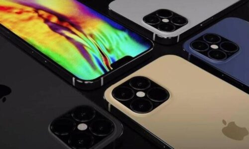 iPhone 13 Fiyatları Ortaya Çıktı! İşte Fiyatlar