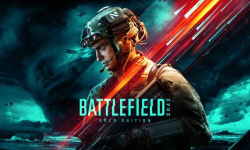 Battlefield 2042 Sistem Gereksinimleri Ortaya Çıktı!