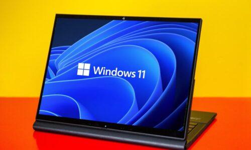 Yeni Focus Sessions İçeren Windows 11 Clock Uygulaması Insider'lara Sunuldu