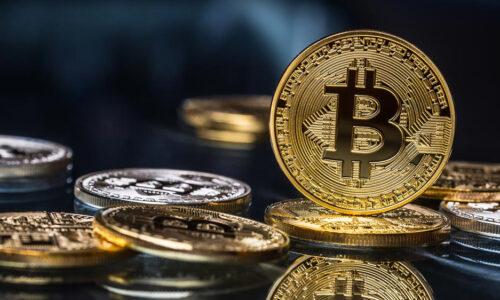 Bitcoin Fiyatında Büyük Düşüş!