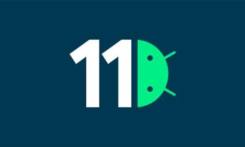 Android 11 Otomatik Sıfırlama İzinleri Özelliği Eski Sürümlere De Geliyor!