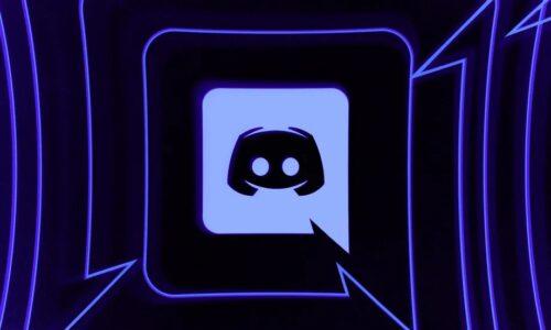 Discord, YouTube Entegrasyonunu Test Etmeye Başladı!