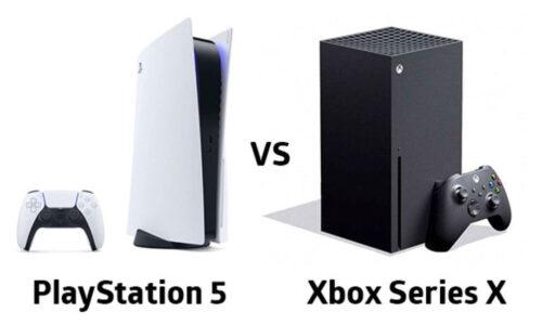 PS5 ve Xbox Series Konsolları Yenilebilecek İddiası Gündemde